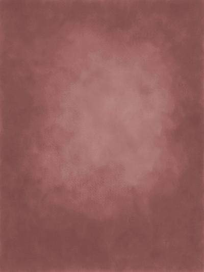 Load image into Gallery viewer, Katebackdrop:Kate Cold Indianred Texture Abstract Background Photos Backdrop
