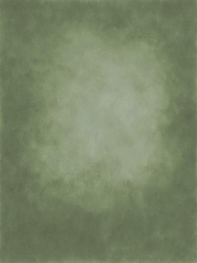 Katebackdrop£ºKate Cold Dark olive green Texture Abstract Background Photos Backdrop US