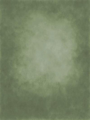 Katebackdrop:Kate Cold Darkolivegreen Texture Abstract Oliphant Type Backdrop