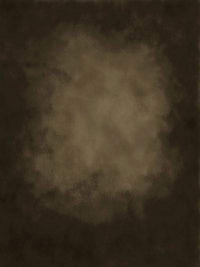 Load image into Gallery viewer, Katebackdrop:Kate Deep Dark Brown Texture Abstract Oliphant Type Backdrop