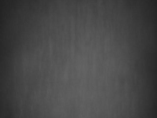 Katebackdrop:Kate Texture Abstract Dark Gray Photography Background