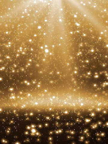 Katebackdrop:Kate Light Stage Glitter Backdrop Bokeh Photo Dreamlike