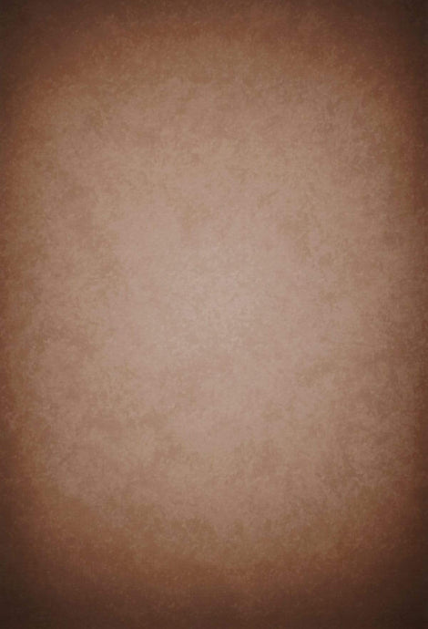 Katebackdrop:Kate Old Master Abstract Texture Light Brown Backdrop for Photography