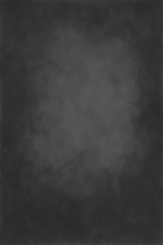 Katebackdrop:Kate Abstract Cold Tones Of Gray Oliphant Textured Backdrop
