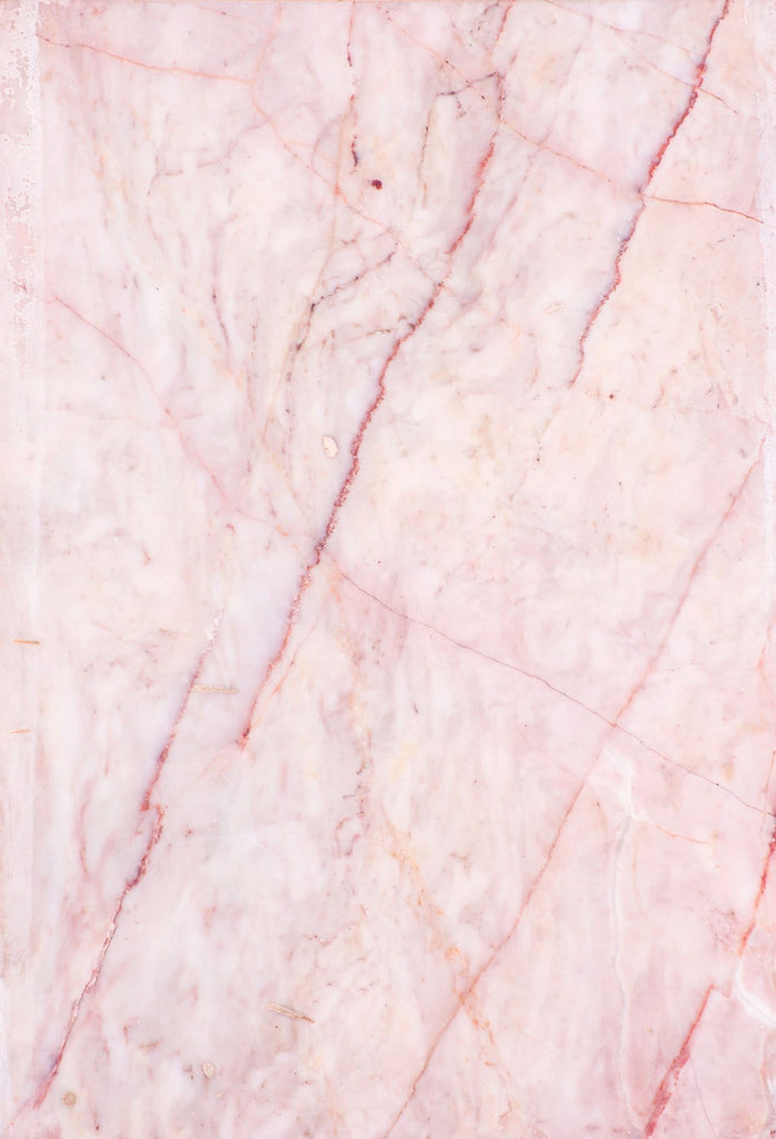 Katebackdrop:Kate Red Pink Marble Stone Texture Backdrop