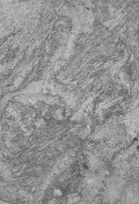 Katebackdrop:Kate Dark  Gray Schadow Marble Stone Texture Backdrop