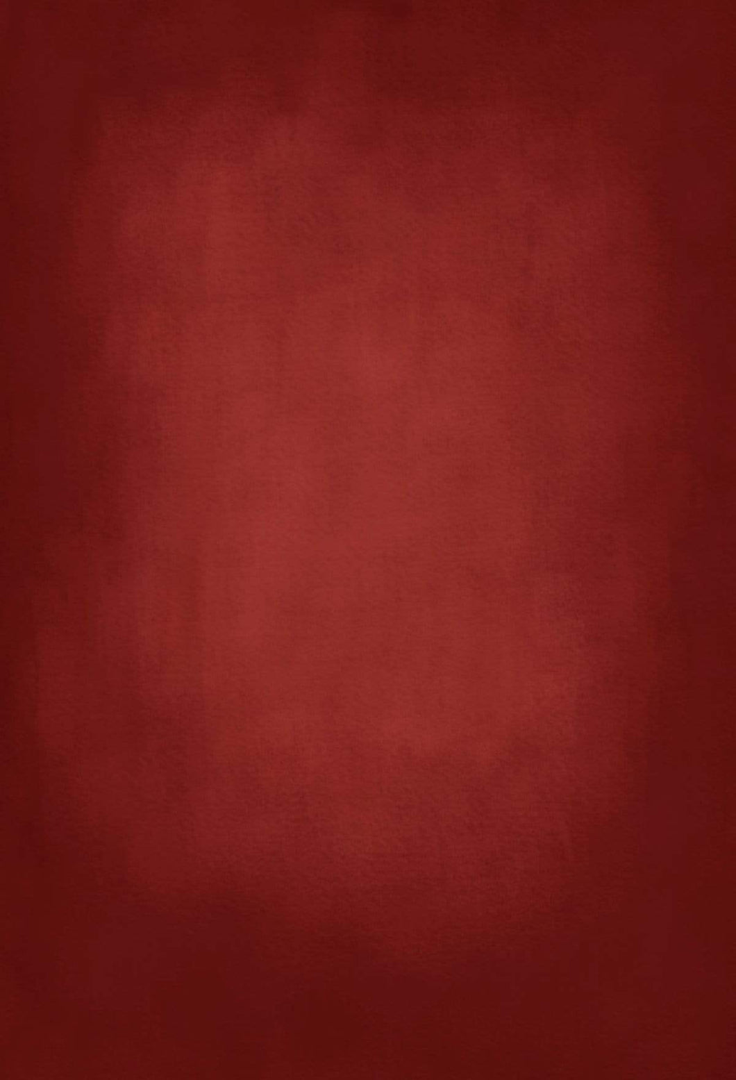 Katebackdrop:Kate Abstract Cold Red Texture Backdrop for Photography