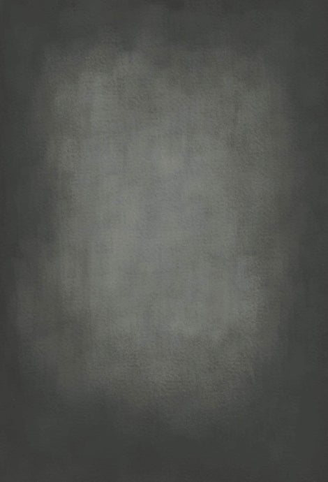 Katebackdrop:Kate Cold Light Gray A Little Green Abstract Texture Oliphant like Backdrops