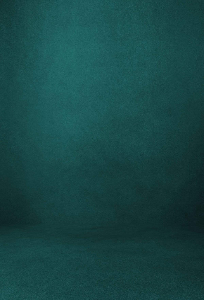 Katebackdrop:Kate Turquoise Abstract Texture Backdrop for Photography