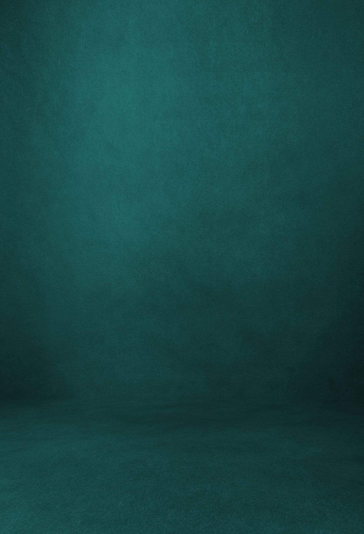 Load image into Gallery viewer, Katebackdrop:Kate Turquoise Abstract Texture Backdrop for Photography