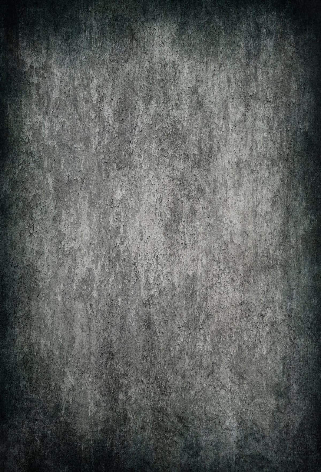 Katebackdrop:Kate Dark Background Abstract Cement Wall Backdrop for Photography