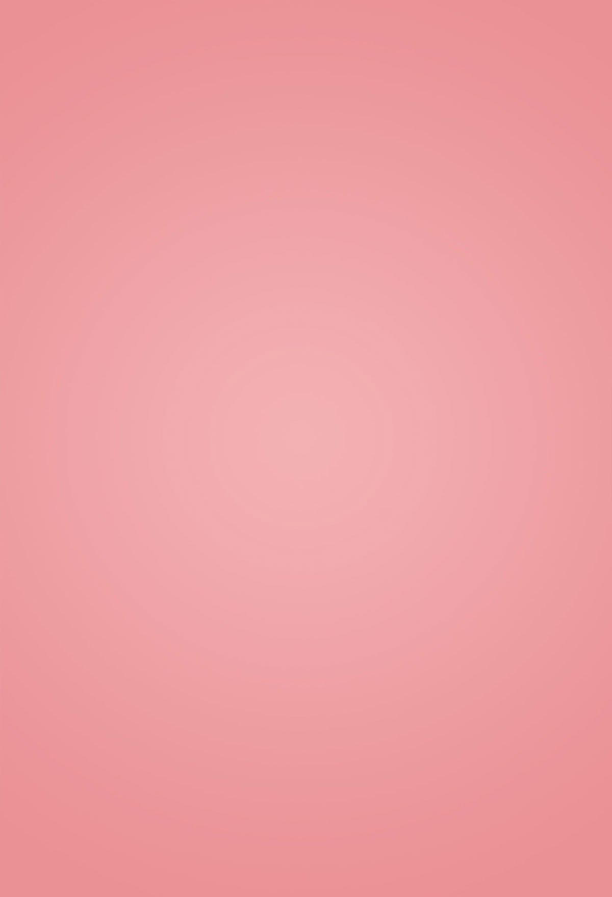 Load image into Gallery viewer, Katebackdrop£ºKate Light Pink Solid Color backdrop for Photography