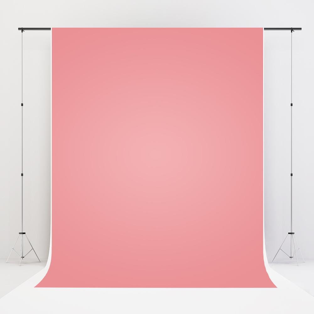 Load image into Gallery viewer, Kate Light Pink Solid Color backdrop for Photography