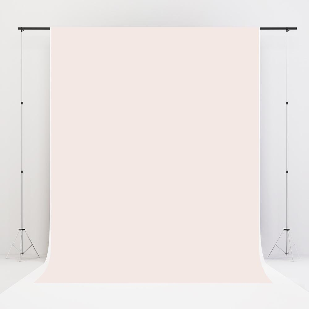 Load image into Gallery viewer, Kate Solid Color Backdrop for Photography