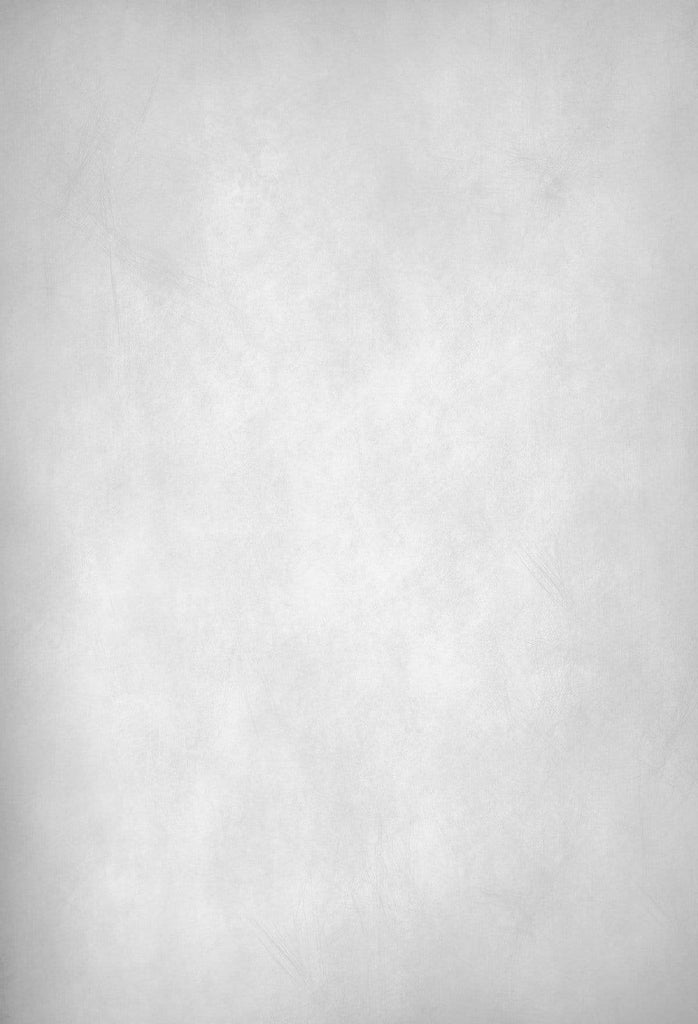 Katebackdrop£ºKate Light Grey Abstract Texture Backdrop for Photography