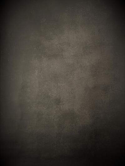 Katebackdrop:Kate Dark Background Abstract Backdrop for photography