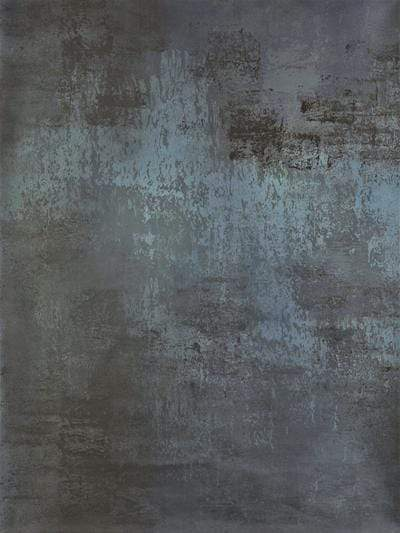 Katebackdrop£ºKate Dark Background Abstract Backdrop for photography#J11572