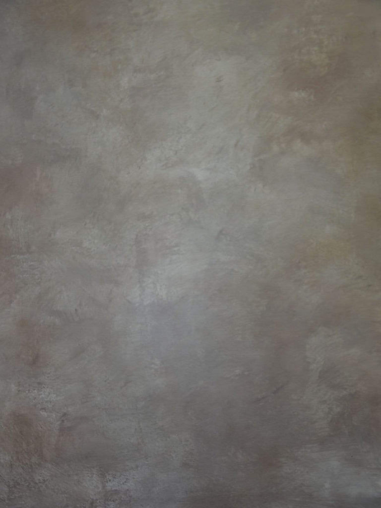 Katebackdrop£ºKate Abstract Textured Dark Grey Brown Old Master Backdrop for Photography
