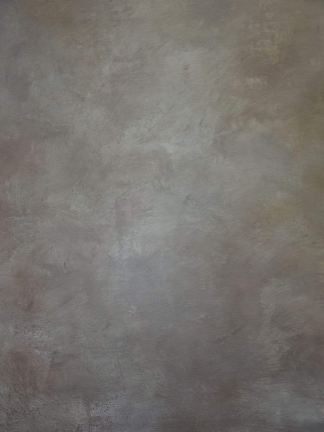 Katebackdrop:Kate Abstract Textured Dark Grey Brown Old Master Backdrop for Photography