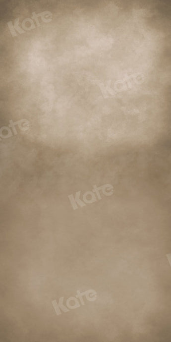 Kate Sweep Backdrop Light Brown Abstract For Photography