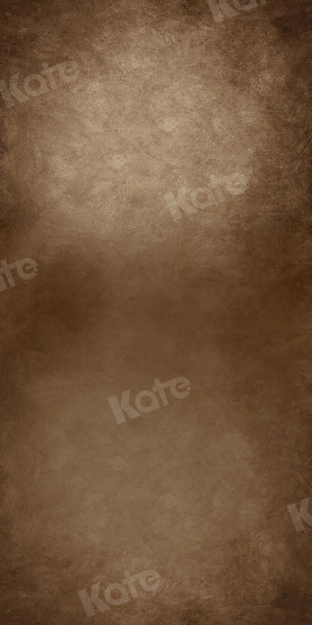 Kate Sweep Backdrop Brown Abstract For Photography