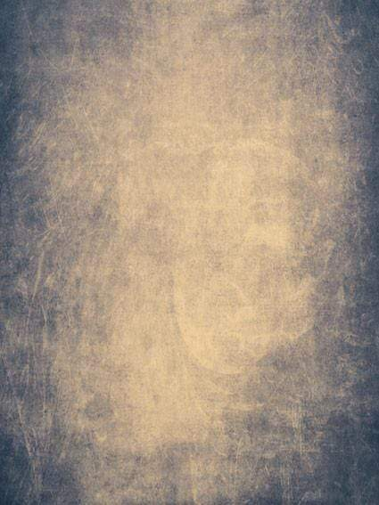 Katebackdrop:Kate Brown Texture Backdrop Abstract Cloth Background