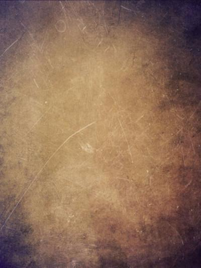 Katebackdrop:Kate Abstract Texture Brown Dark Around Photography Backdrops