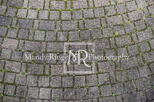 Katebackdrop¡êoKate Curved Stone Rubber Floor Mat Designed By Mandy Ringe Photography