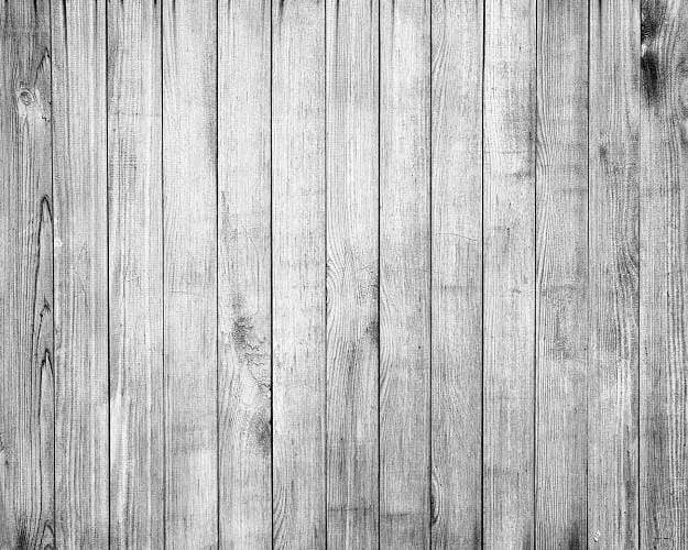 Load image into Gallery viewer, Kate Background Gray Wood Photography Backdrop - Katebackdrop