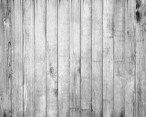 Katebackdrop:Kate Background Gray Wood Photography Backdrop