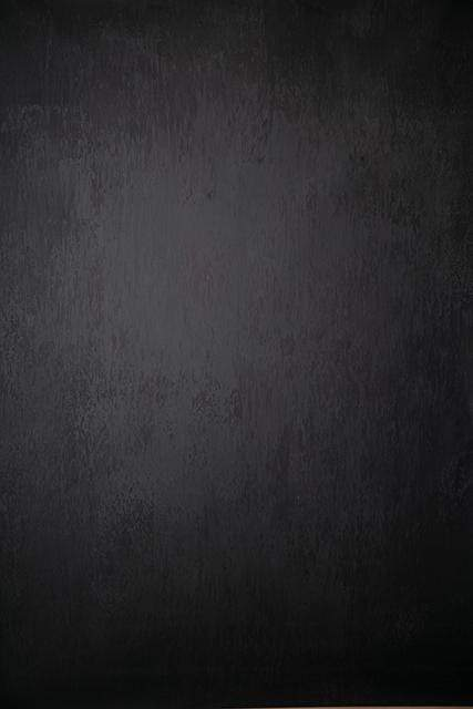 Katebackdrop£ºKate Abstract Texture Cold Black Spray Painted Backdrop S0003