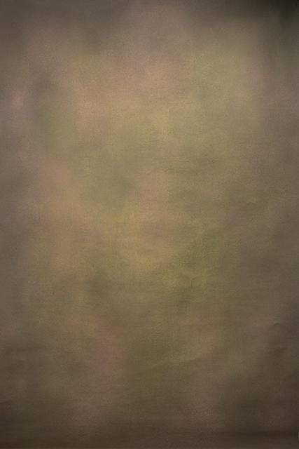 Katebackdrop:Kate Hand Painted Abstract Texture Painted Backdrops