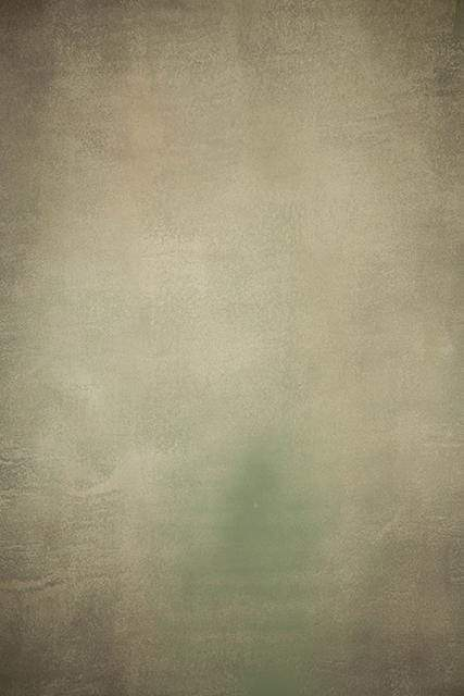 Katebackdrop£ºKate Abstract Texture Spray Painted Backdrops