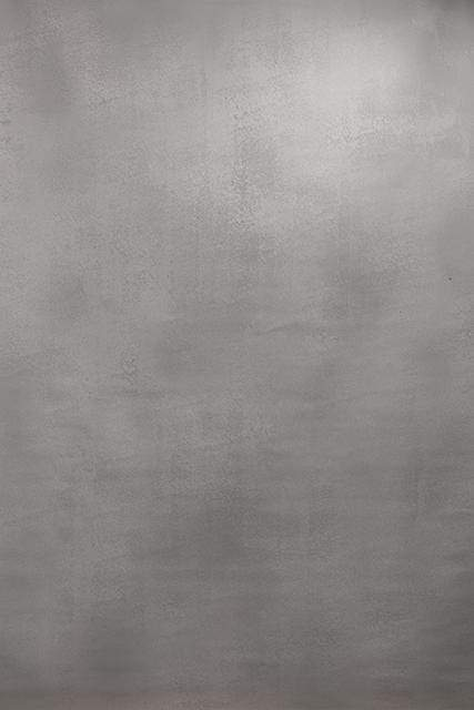 Katebackdrop:Kate Abstract Dark Grey Blue Texture Hand Painted Canvas