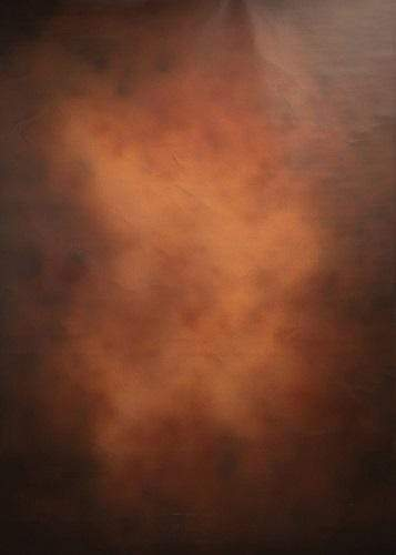Katebackdrop:Kate Abstract Texture Spray Painted Backdrop