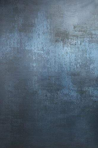 Katebackdrop£ºKate Abstract Texture Spray Painted Backdrop