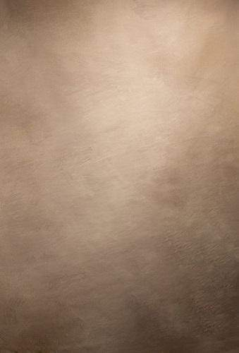 Katebackdrop:Kate Abstract Texture Dark Grey with Little Brown Hand Painted Backdrops