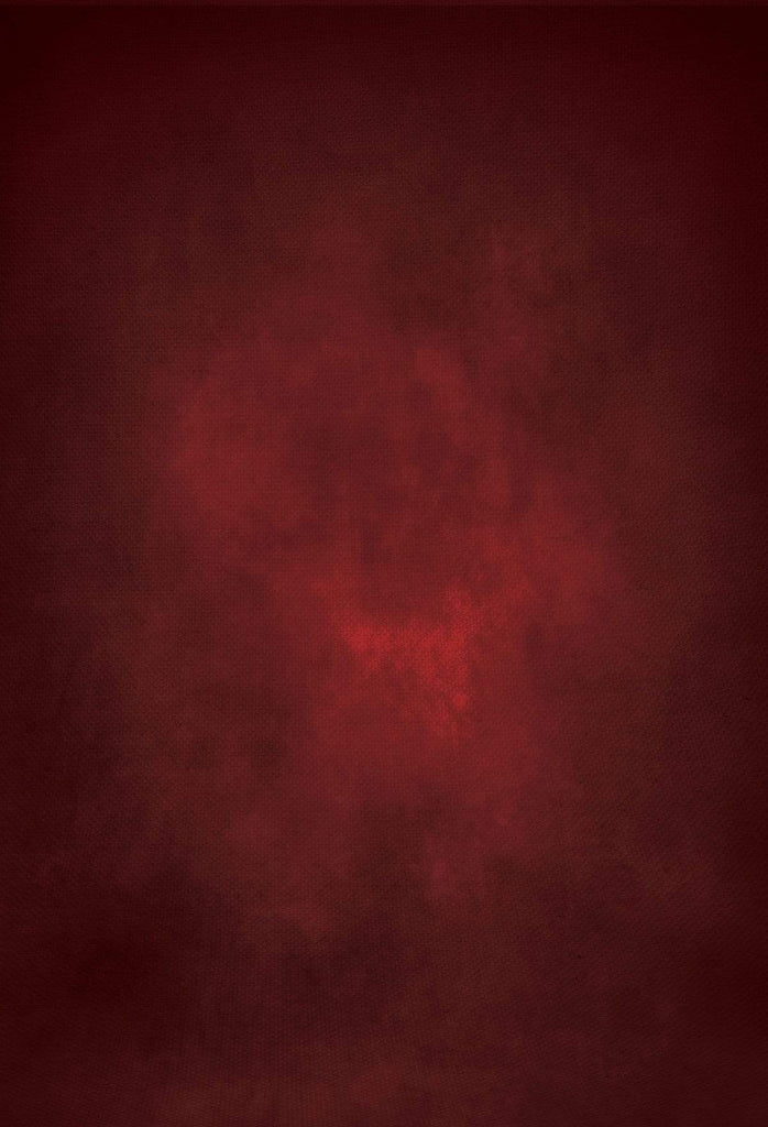 Katebackdrop£ºKate Dark Red Wine Color Abstract Weave Pattern Texture Backdrop Designed by JFCC