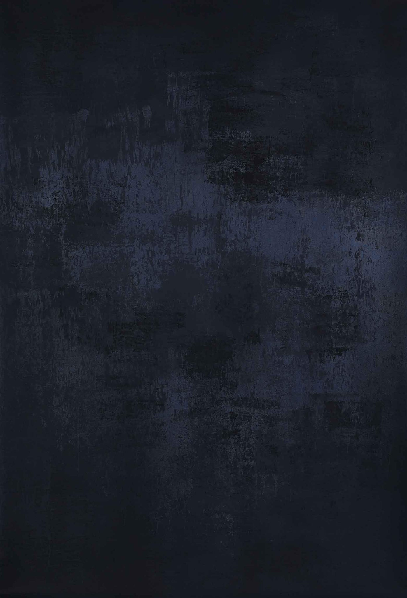 Load image into Gallery viewer, Katebackdrop£ºKate Abstract Texture Atlantic Blue Hand Painted Backdrop
