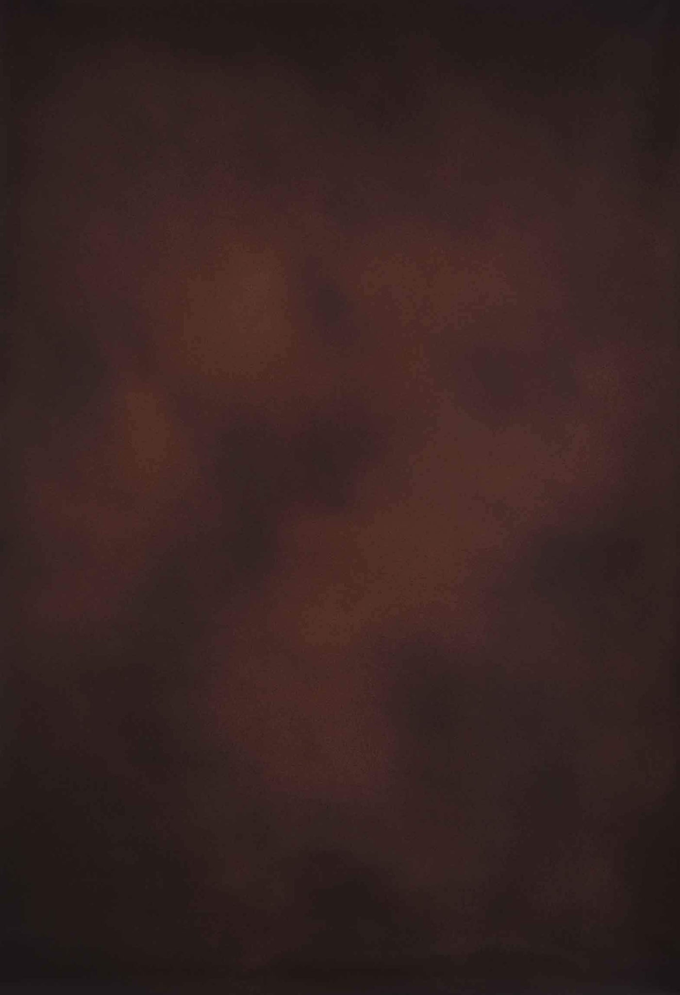 Load image into Gallery viewer, Katebackdrop£ºKate Soft Brown Abstract Texture Spray Hand Painted Backdrop