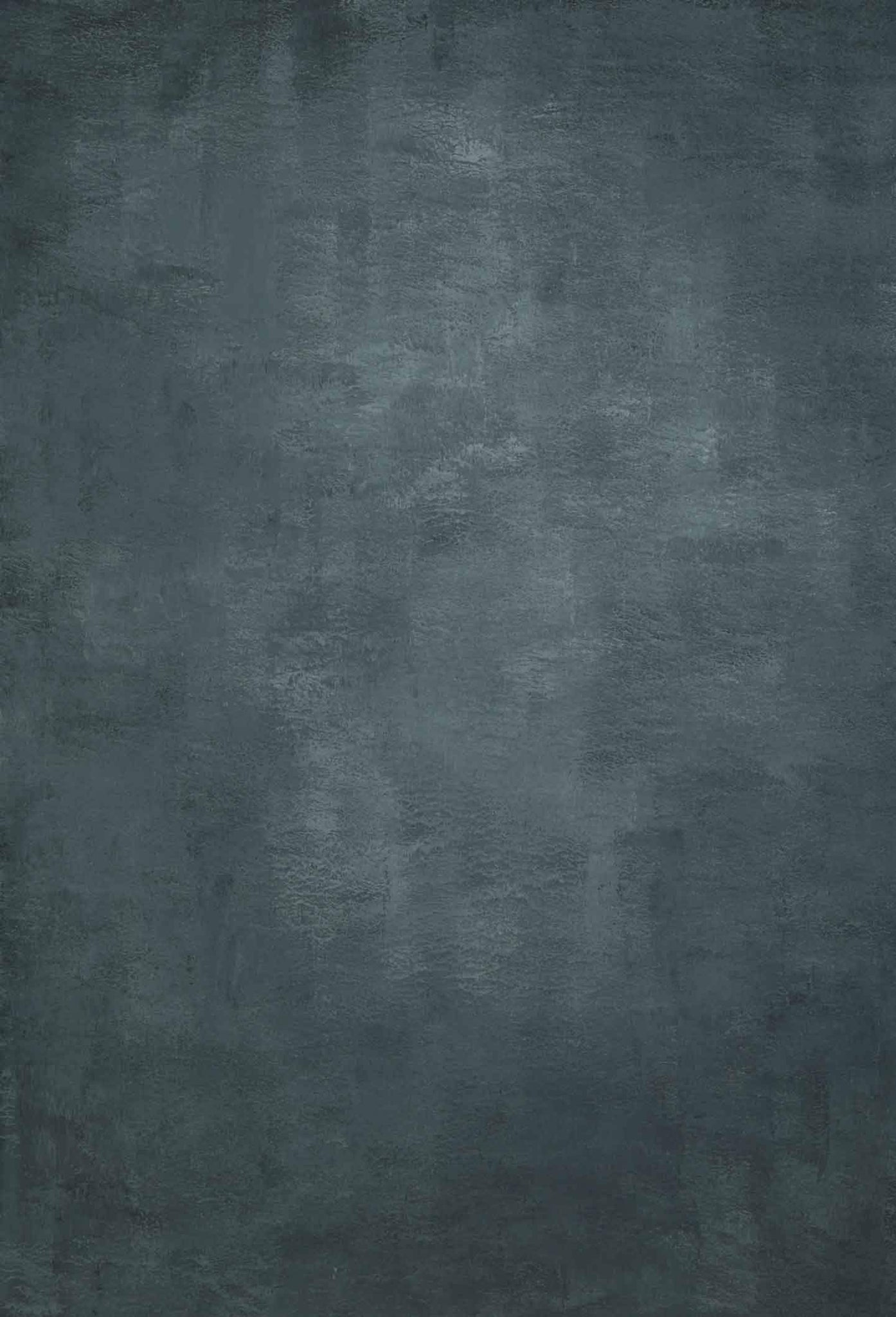 Load image into Gallery viewer, Katebackdrop£ºKate Abstract Texture Spray Painted Backdrop