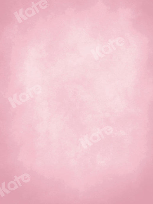 Kate Abstract Backdrop Pink Texture for Portrait Photography
