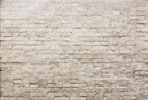 Katebackdrop:Kate Khaki Brick Wall Background photography