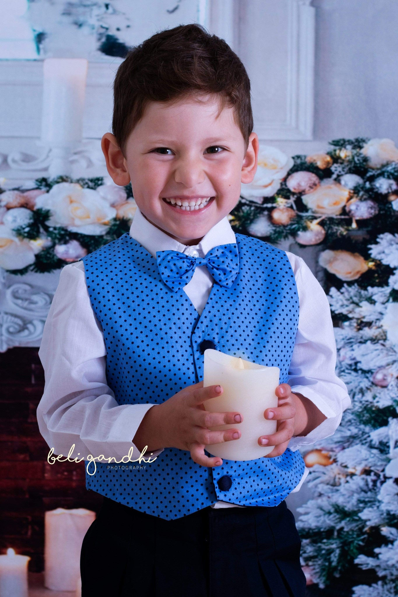Load image into Gallery viewer, Katebackdrop£ºKate Christmas Photography Backdrop Indoor Studio Props