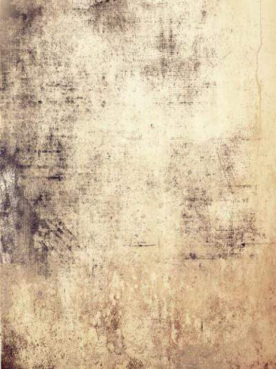 Load image into Gallery viewer, Katebackdrop:Kate Retro Style Abstract Texture Photography Backdrops