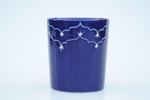 Marrakesh Hyacinth Candle