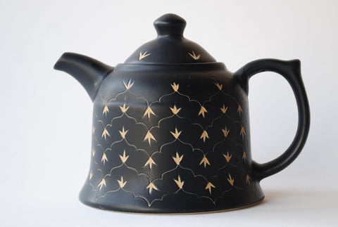 Marrakesh Dome Teapot