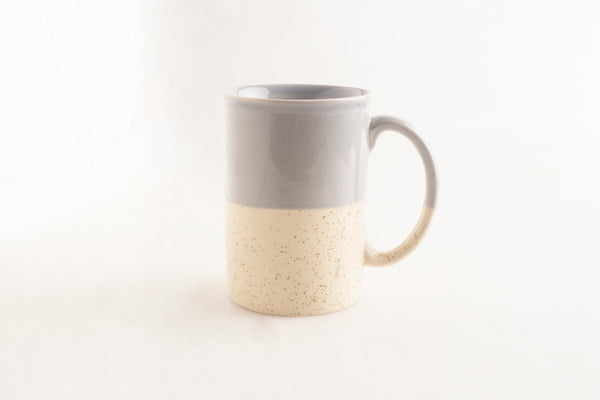 Candy Pop Mug – Earl Grey