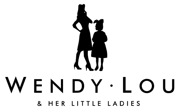 Wendy Lou & Her Little Ladies