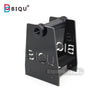 BIQU New Spool Filament Mount Rack Bracket For PLA/ABS 3d filament 3D Printer - Biqu.Store